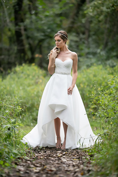Finery Bridal Rochester